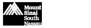 Mount Sinai South Nassau
