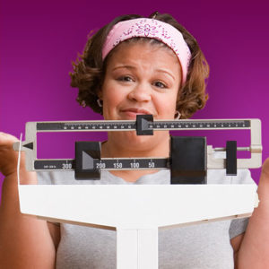 Can weight loss surgery treat type 2 diabetes?